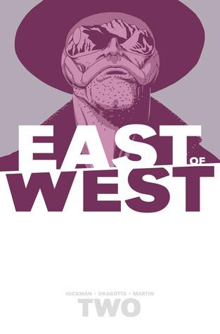 east of west 2.jpg