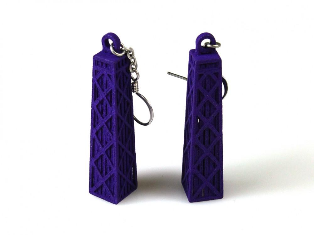 purple_hancock_earrings.jpg