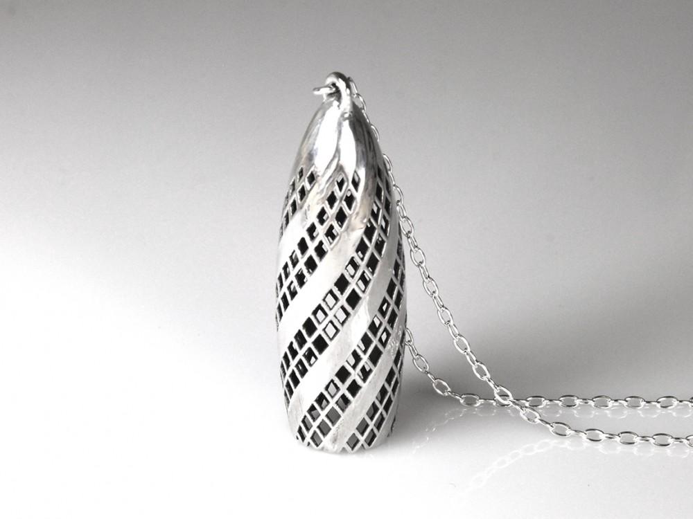 silver_gherkin_necklace.jpg