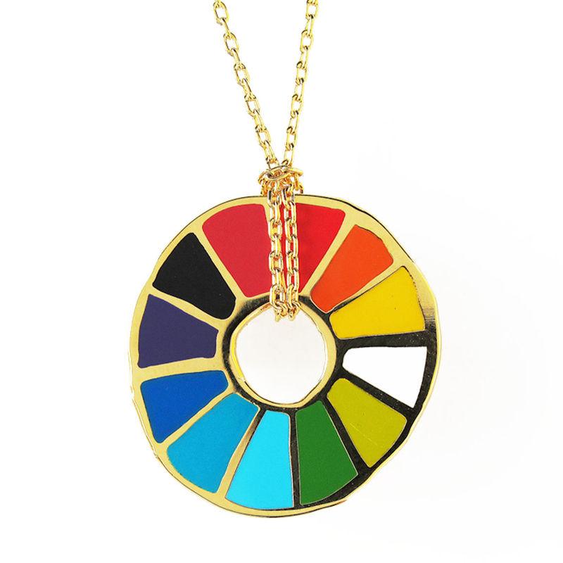 J100---Color-Wheel-Pendant_grande.jpg