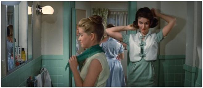 Where-the-Boys-Are-1960-4.jpg