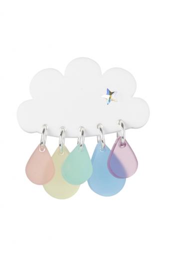 Tatty-Devine-April-Showers-Cloud-Brooch-341x512.jpg