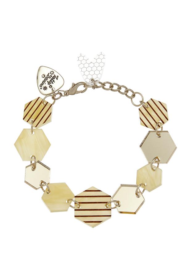 Tatty-Devine-Honey-Bee-Bracelet.jpg