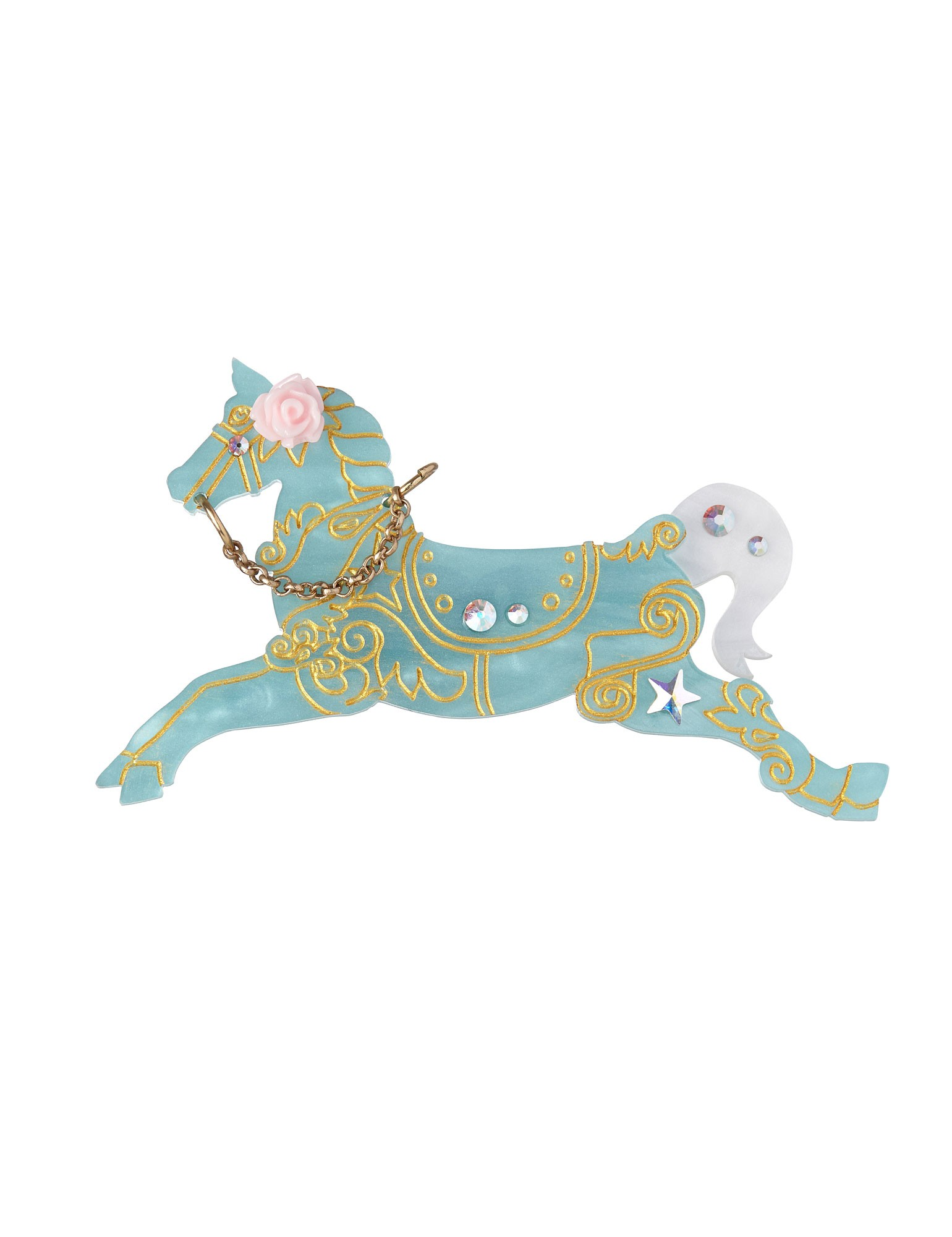 tatty-devine-carousel-horse-brooch-buy-tatty-devine-online-1.jpg