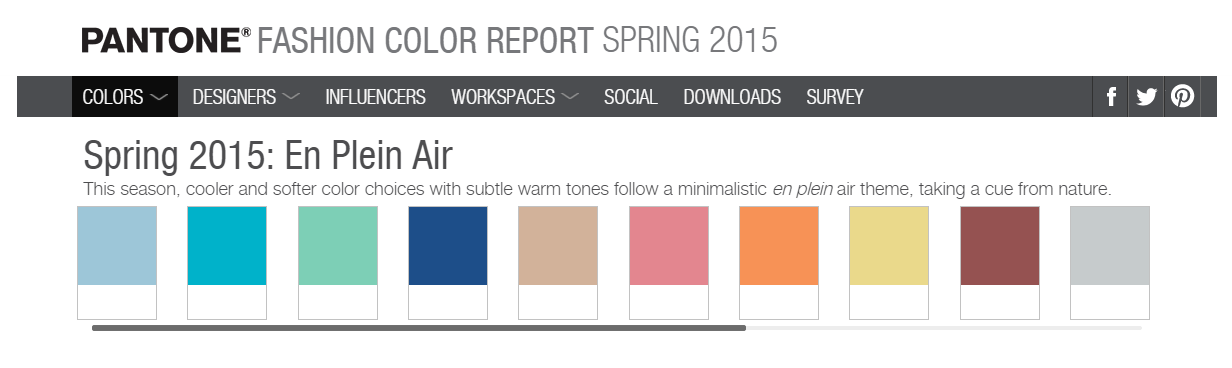 All Colors  Spring 2015 Pantone Fashion Color Report   from Pantone.com.png