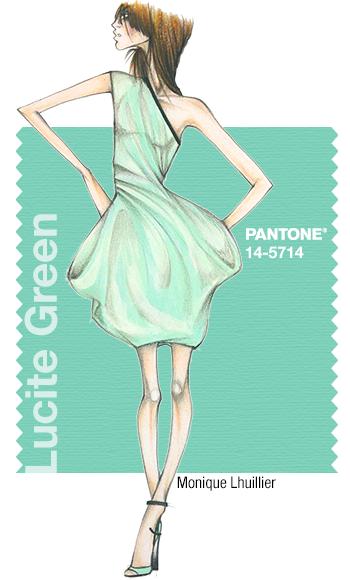 Monique-Lhuillier-sketch-Pantone-Spring2015.png
