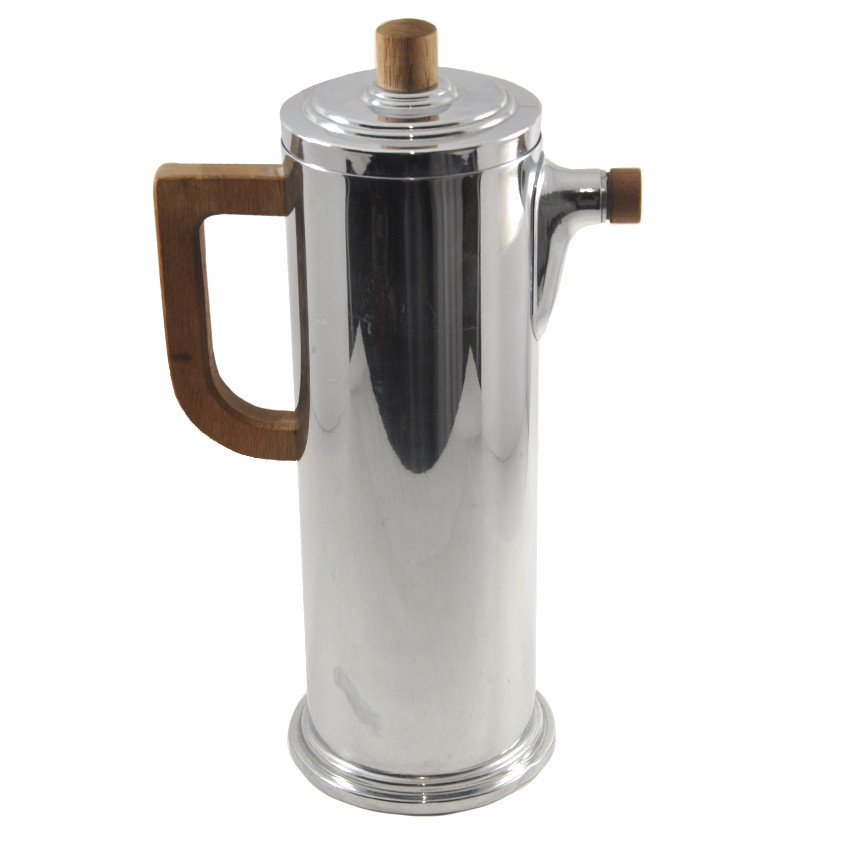 Manning Bowman Cocktail Shaker