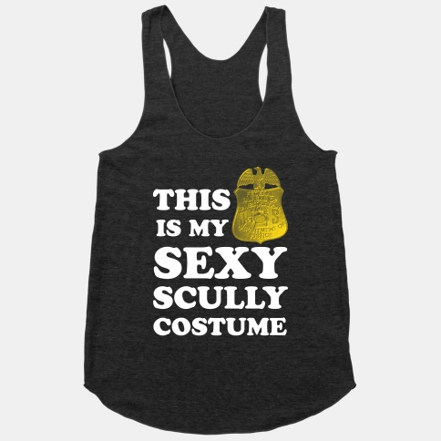 2329triblk-w484h484z1-31870-this-is-my-sexy-scully-costume-white-ink.jpg