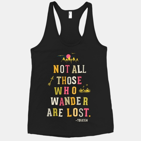 2329blk-w484h484z1-7756-not-all-those-who-wander-are-lost.jpg