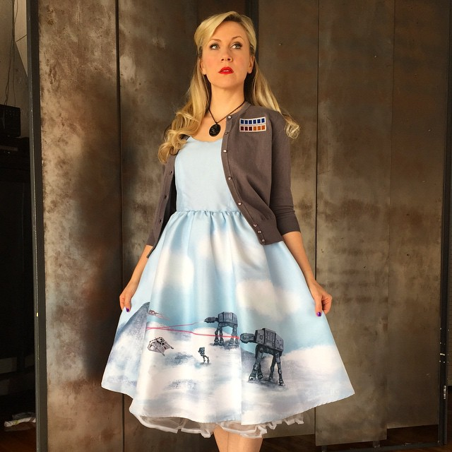 her-universe-hoth-dress-imperial-sweater.jpg