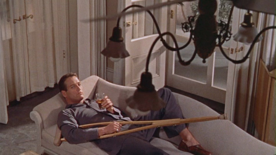 Paul-Newman-in-Cat-on-a-Hot-Tin-Roof-paul-newman-10990743-950-534.jpg