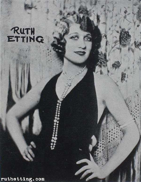 ruth-etting-0039-600.jpg