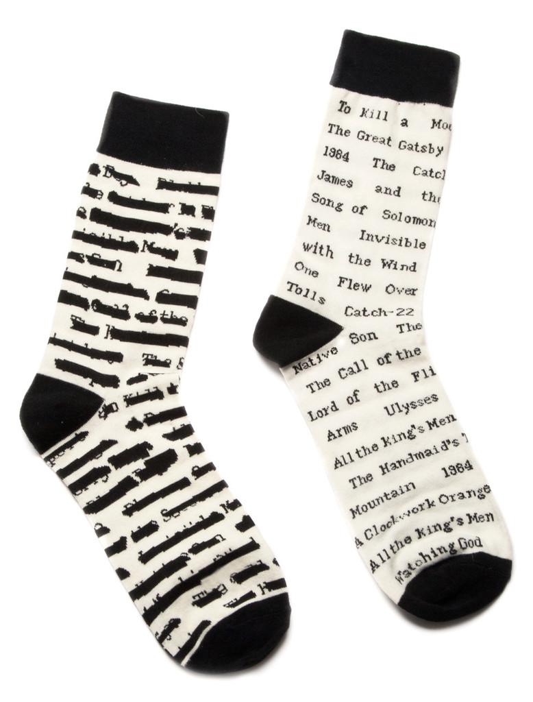 SOCKS-1002_banned-books-socks_Socks_2_811b8b08-a18b-44ec-8199-0338b45bd1c0_1024x1024.jpeg