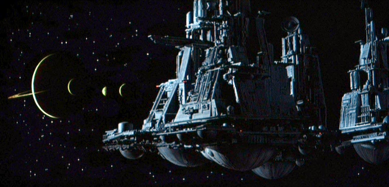 AlienNostromo1979.jpg