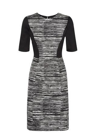 katy-dress-in-black-and-white-550b5f1da7db.jpg