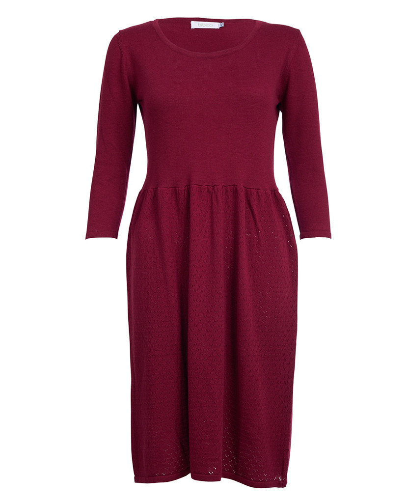 Classic_Knitted_Dress_by_bibico_1024x1024.jpg