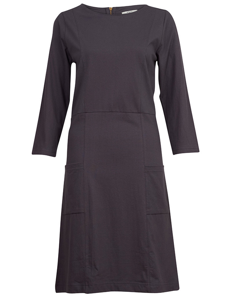 grey_organic_cotton_dress_1024x1024.jpg