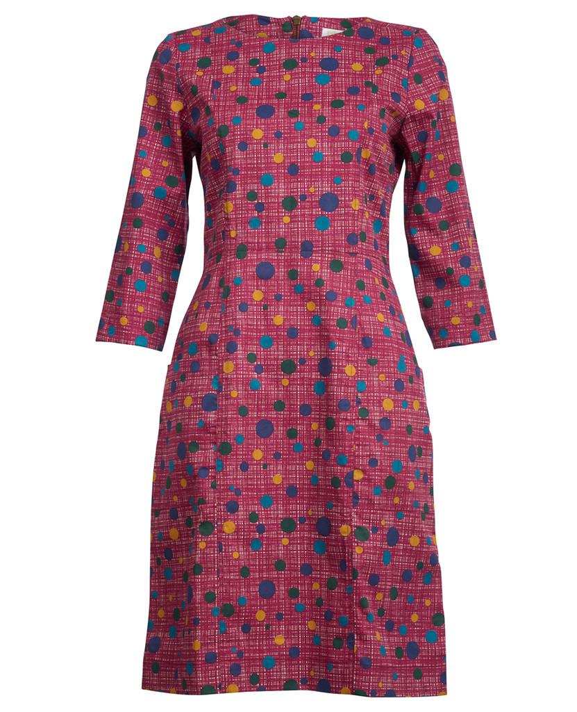 Irby_Retro_Shift_Dress_by_bibico_1024x1024.jpg