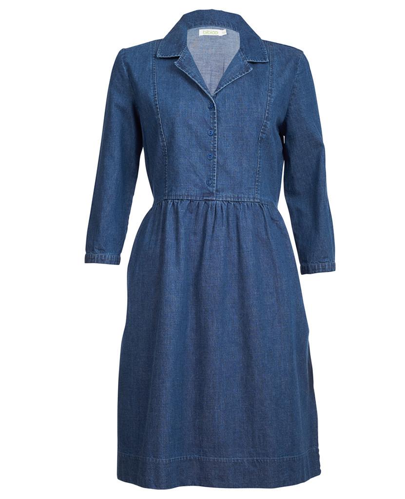 Sofia_Denim_Shirt_Dress_by_bibico_1024x1024.jpg