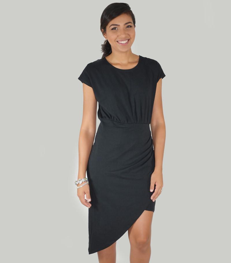 elegantees_black_dress_1024x1024.jpg