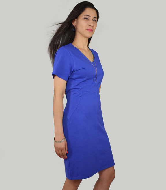 indigo_fitted_modest_dress_1024x1024.png