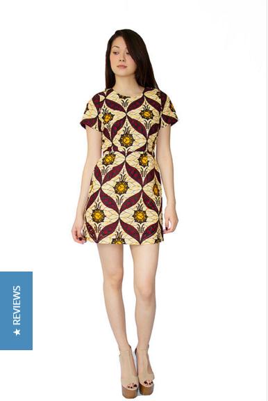Sundance Shift Dress – Mayamiko.png