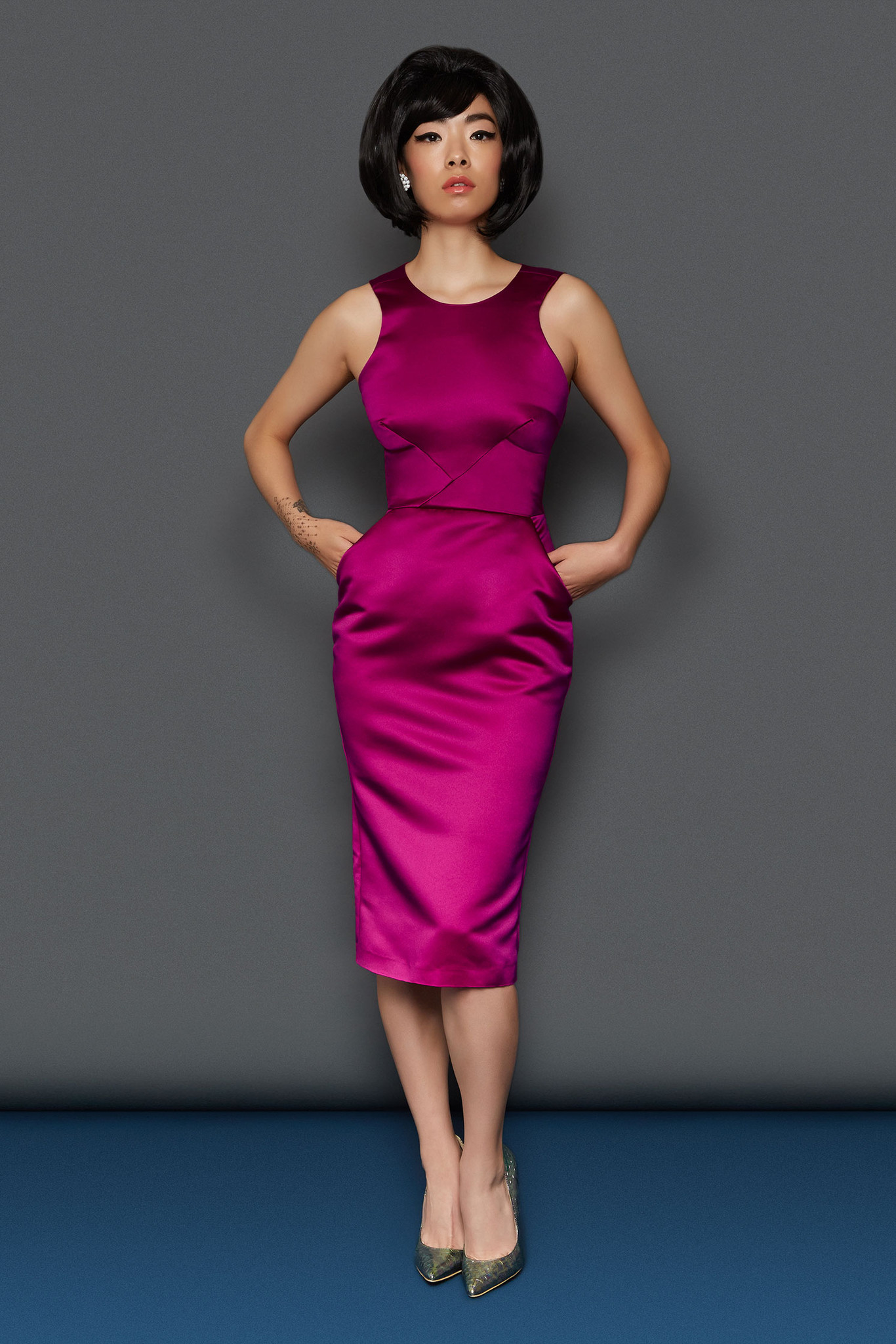 Tiffany_s-dress-pink-mod-shot_3ba7f5a2-592a-46cb-b75e-3c3f659516a6.jpg