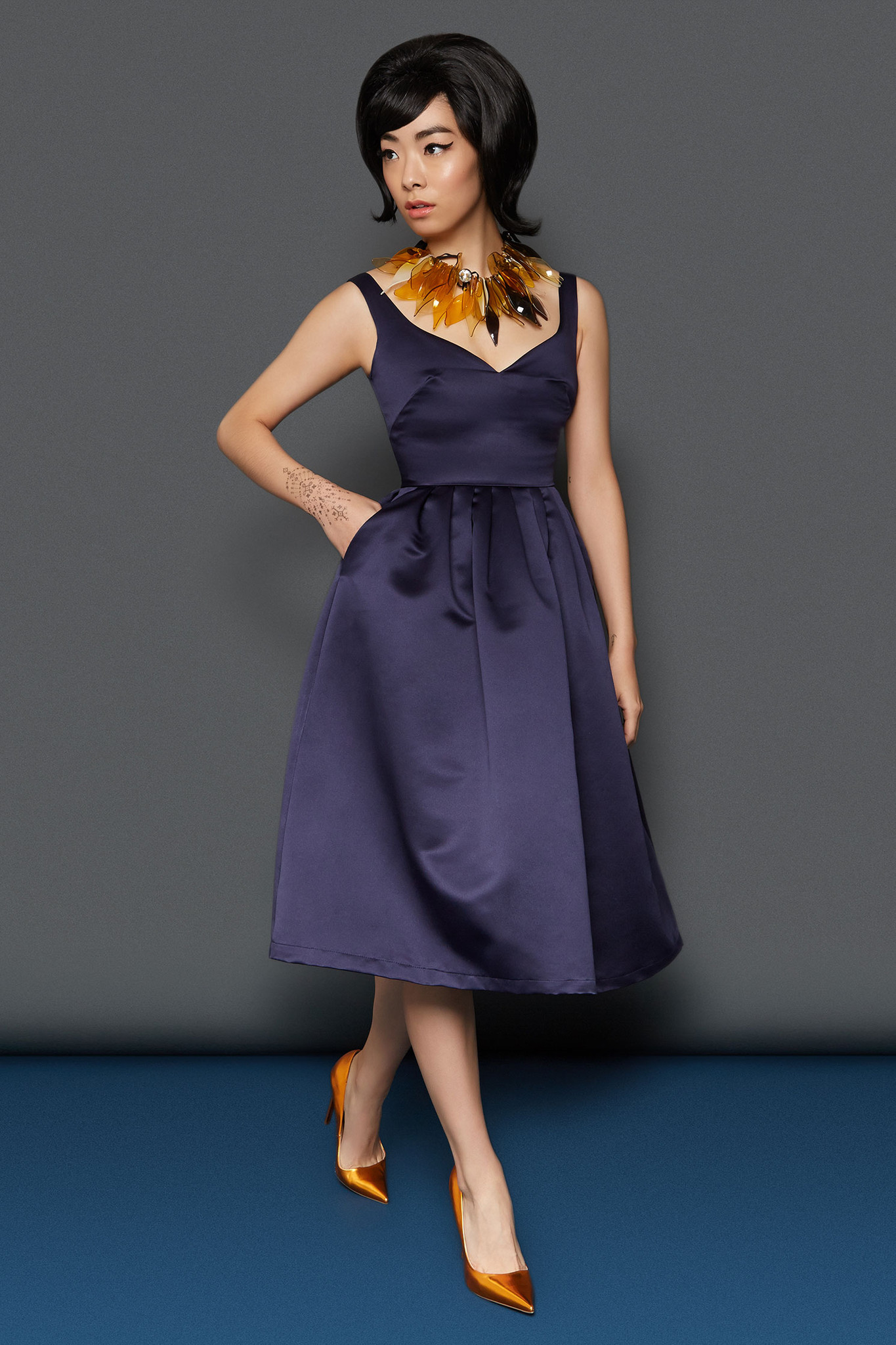 Sweetheart-Prom-Dress-Navy-Modshot.jpg