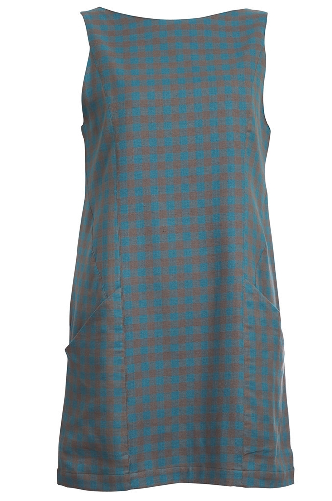 Checked_Flannel_Pinafore_Dress_by_bibico_1024x1024.jpg