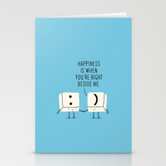 happiness-is-when-youre-right-beside-me-cards.jpg