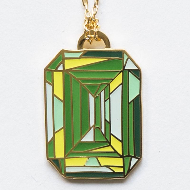 J118_Emerald_Pendant-grande_grande.jpg