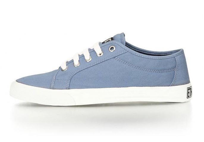 ethletic-fair-skater-collection-pale-denim.jpg