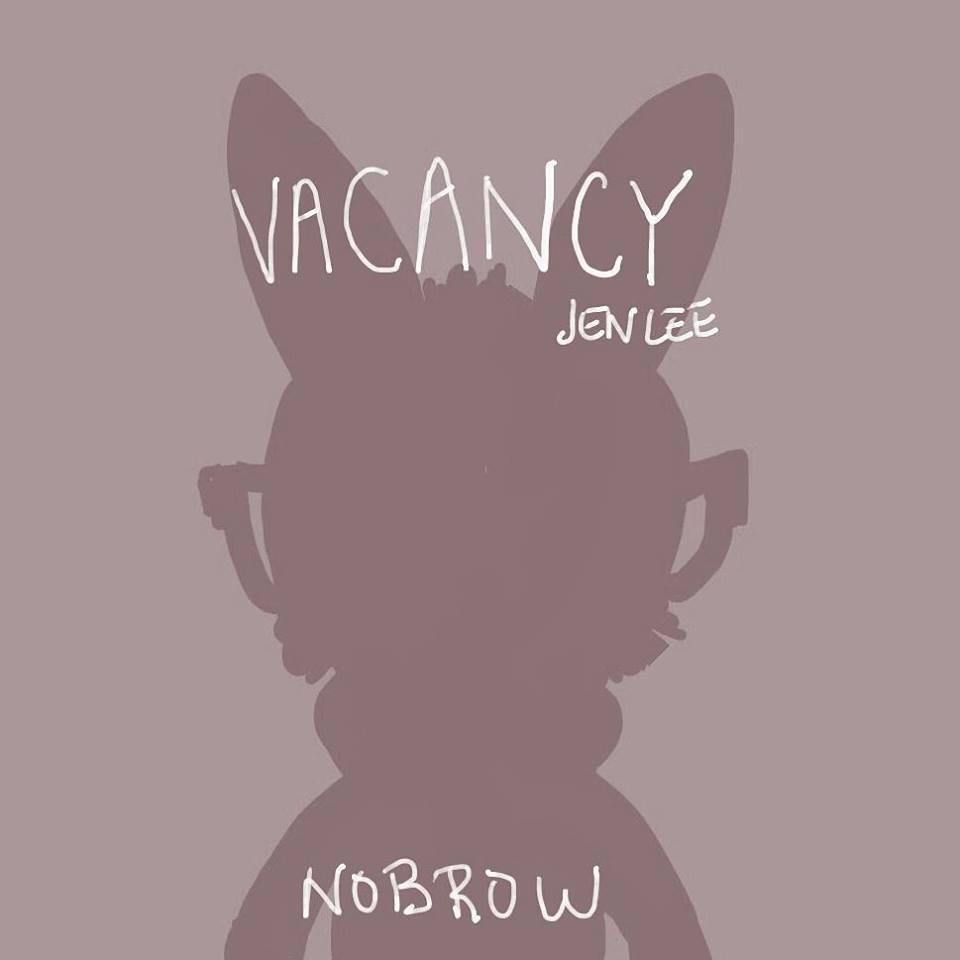 34 - the vacancy.jpg
