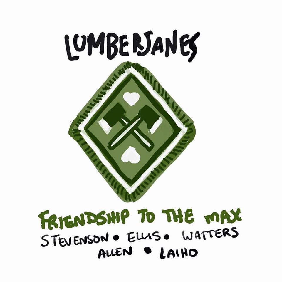 36 - lumberjanes vol 2.jpg