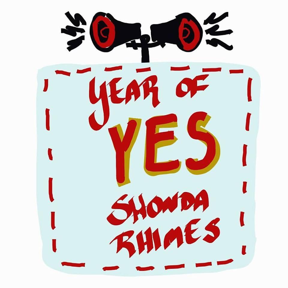 37 - year of yes.jpg