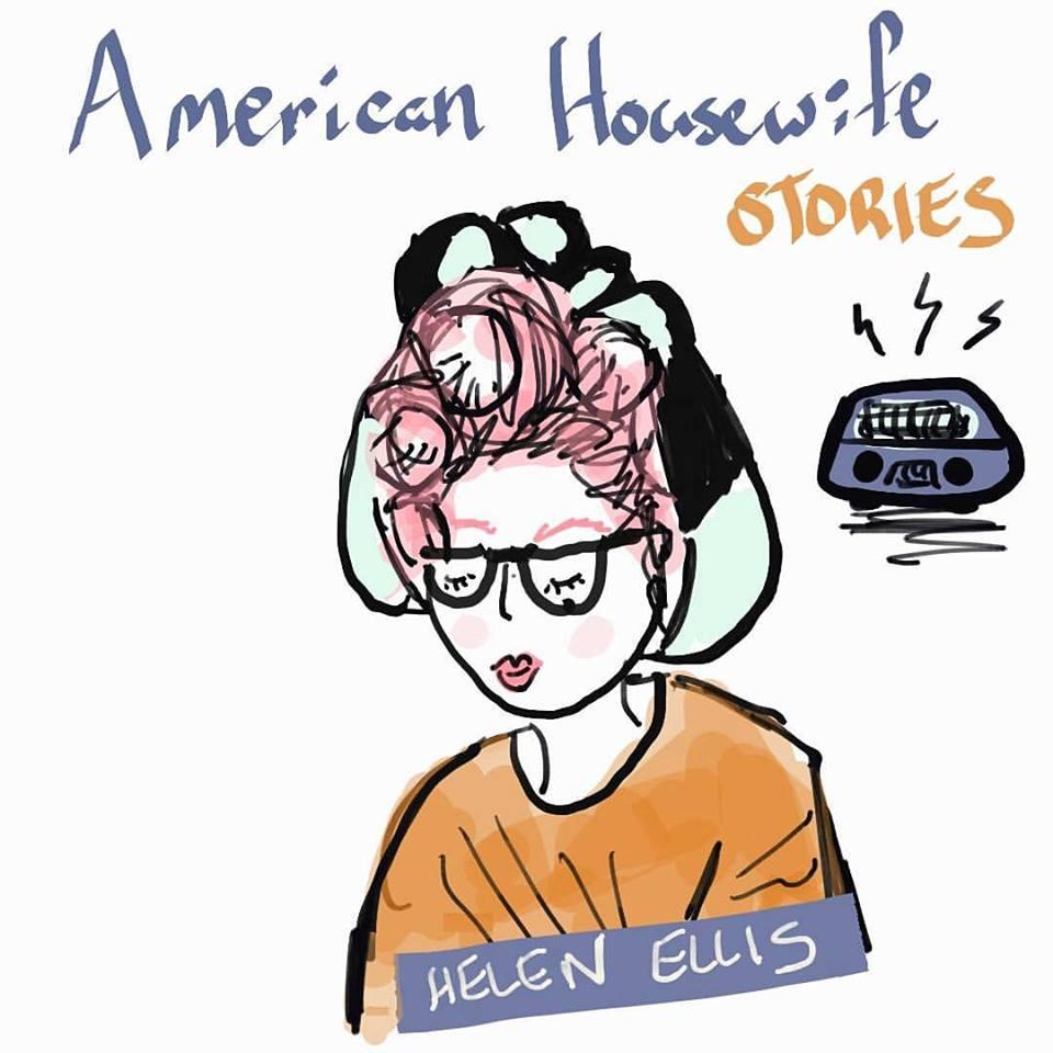 39 - american housewife.jpg