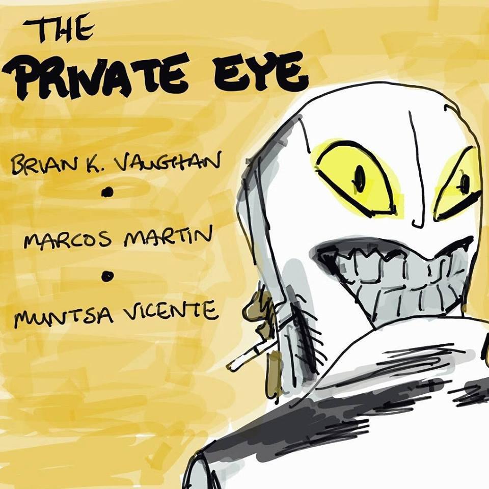 43 - private eye.jpg