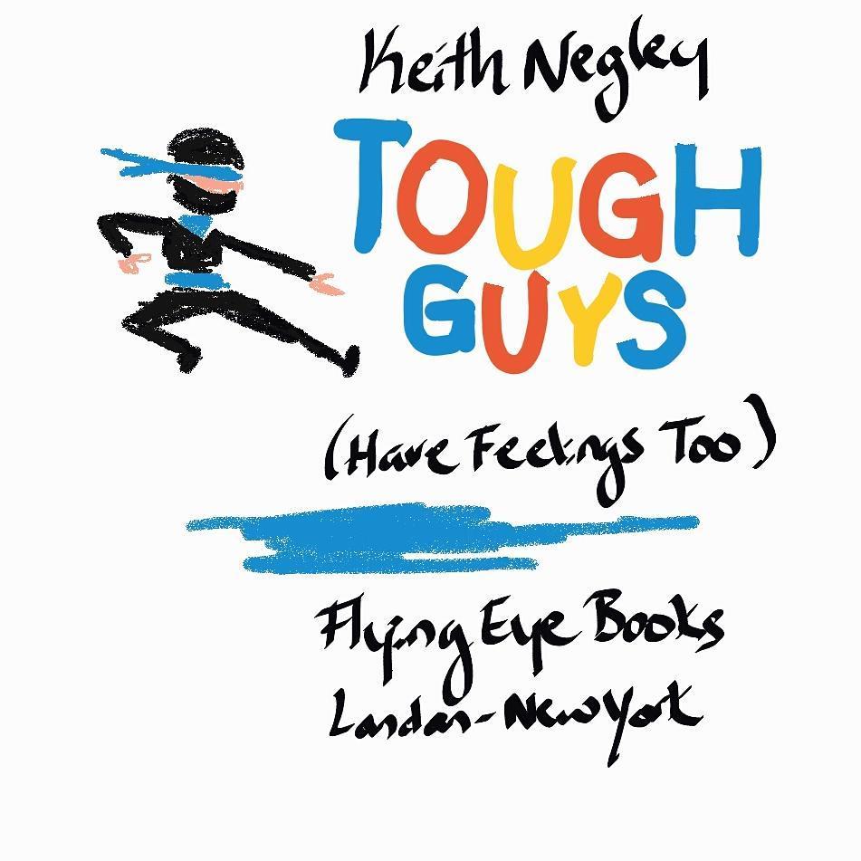 44-  Tough Guys.jpg
