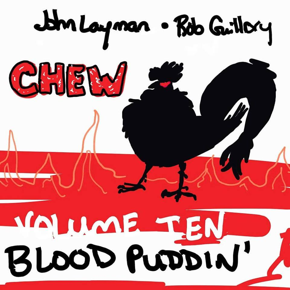 46 - Chew vol 0.jpg