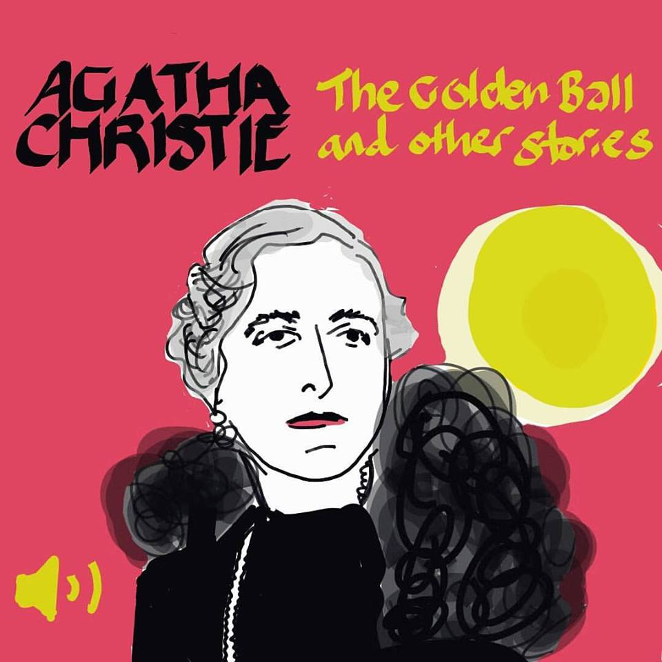 47 - The Golden Ball, etc..jpg