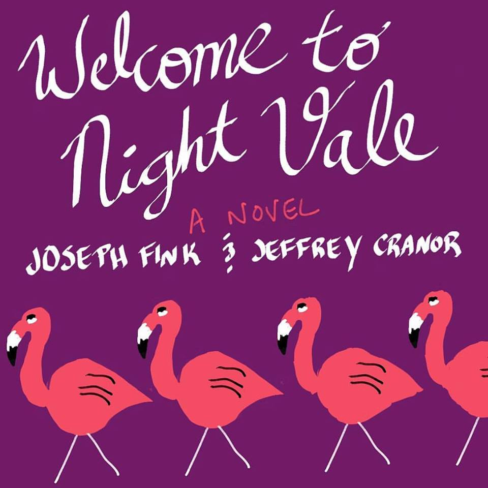 50 - Welcome to Nightvale.jpg