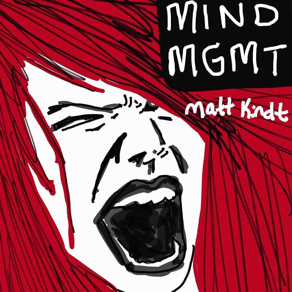 52- MIND MGMT vol 4.jpg