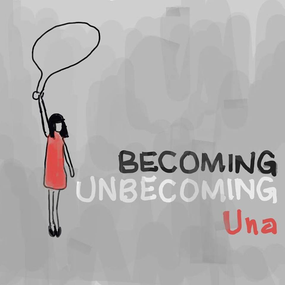 54 - Becoming Unbecoming.jpg