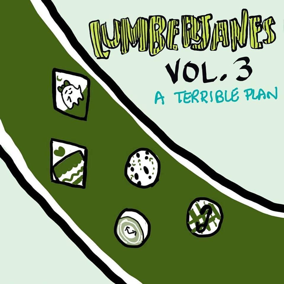 55 - Lumberjans vol 3.jpg
