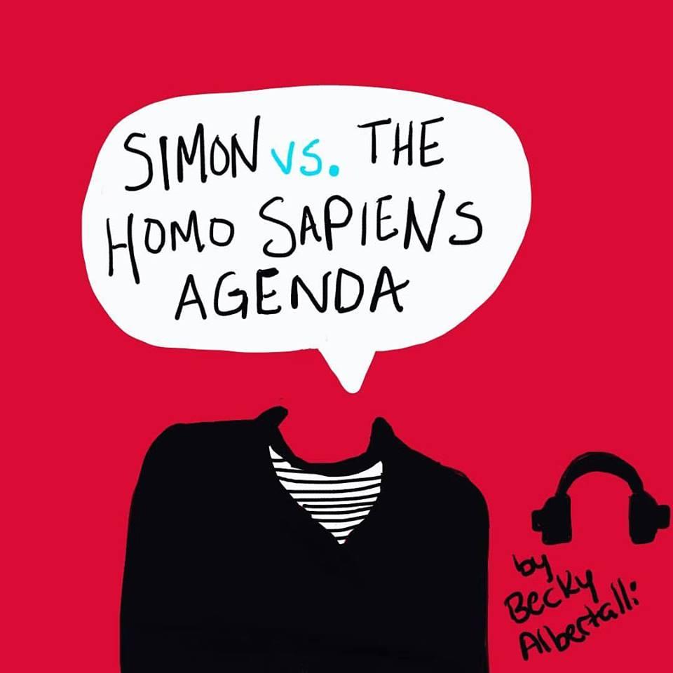 56- Simon vs..jpg
