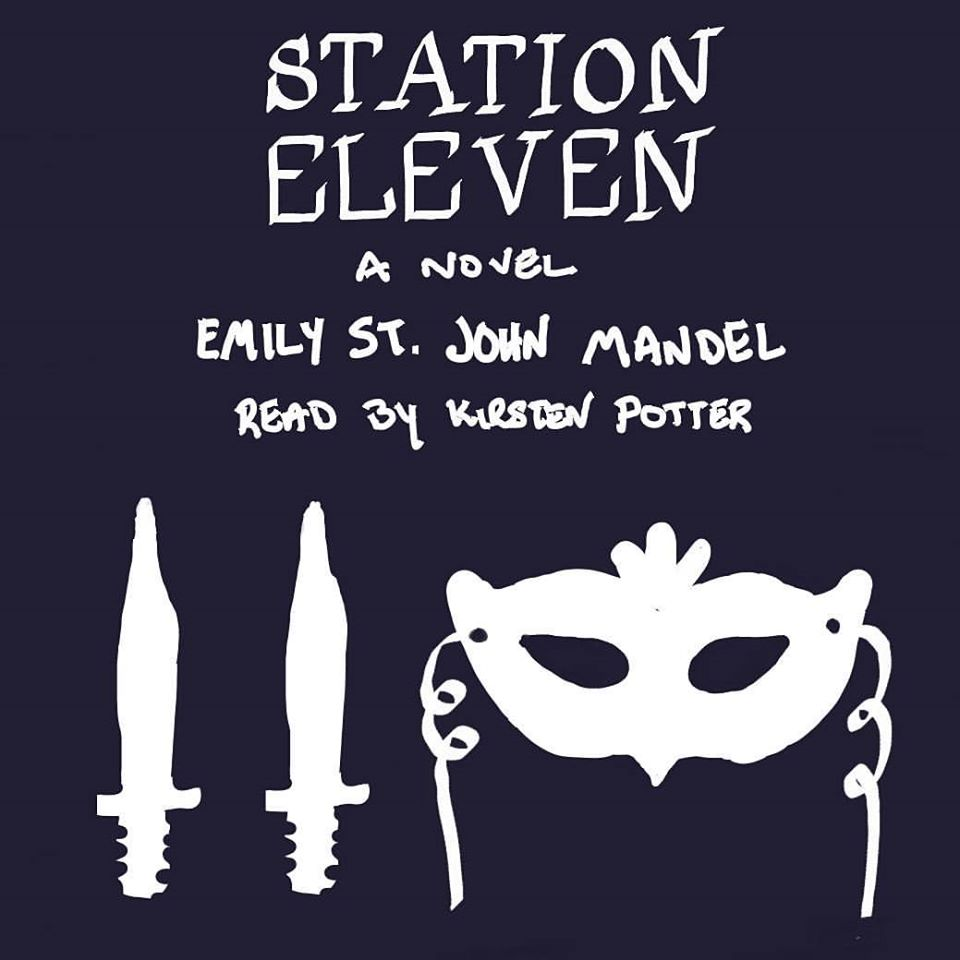 57 - Station Eleven.jpg