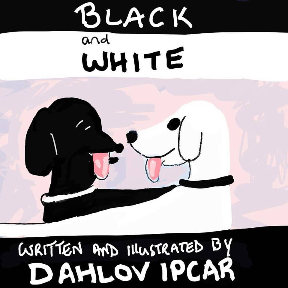 59 - Black and White.jpg