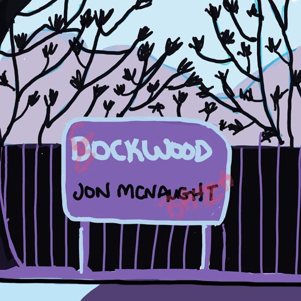 60 - Dockwood.jpg