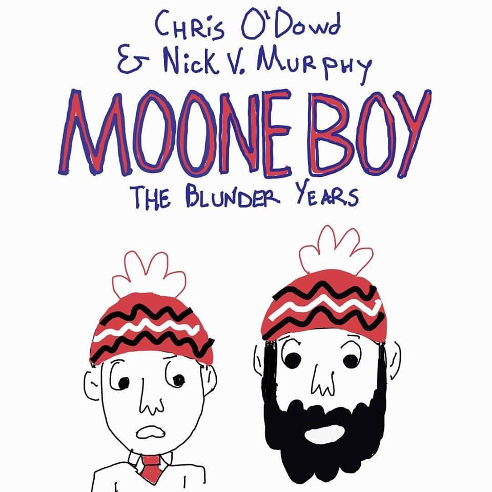 65 moone boy 1.jpg