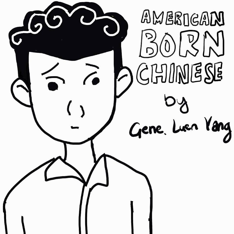 67 - american born chinese.jpg